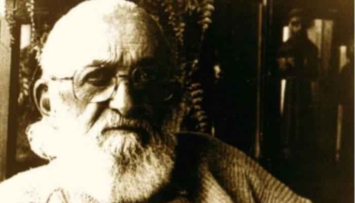 Paulo Freire – Contemporâneo